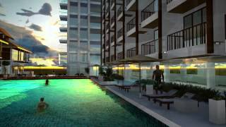 Video Animation Operating Buildings And Tourism - Songkhla Rajabhat University [Stun Campus] download MP3, 3GP, MP4, WEBM, AVI, FLV Juni 2018