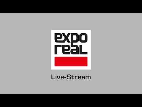 SPECIAL REAL ESTATE FORUM - Pan-europäische Owner-Operator