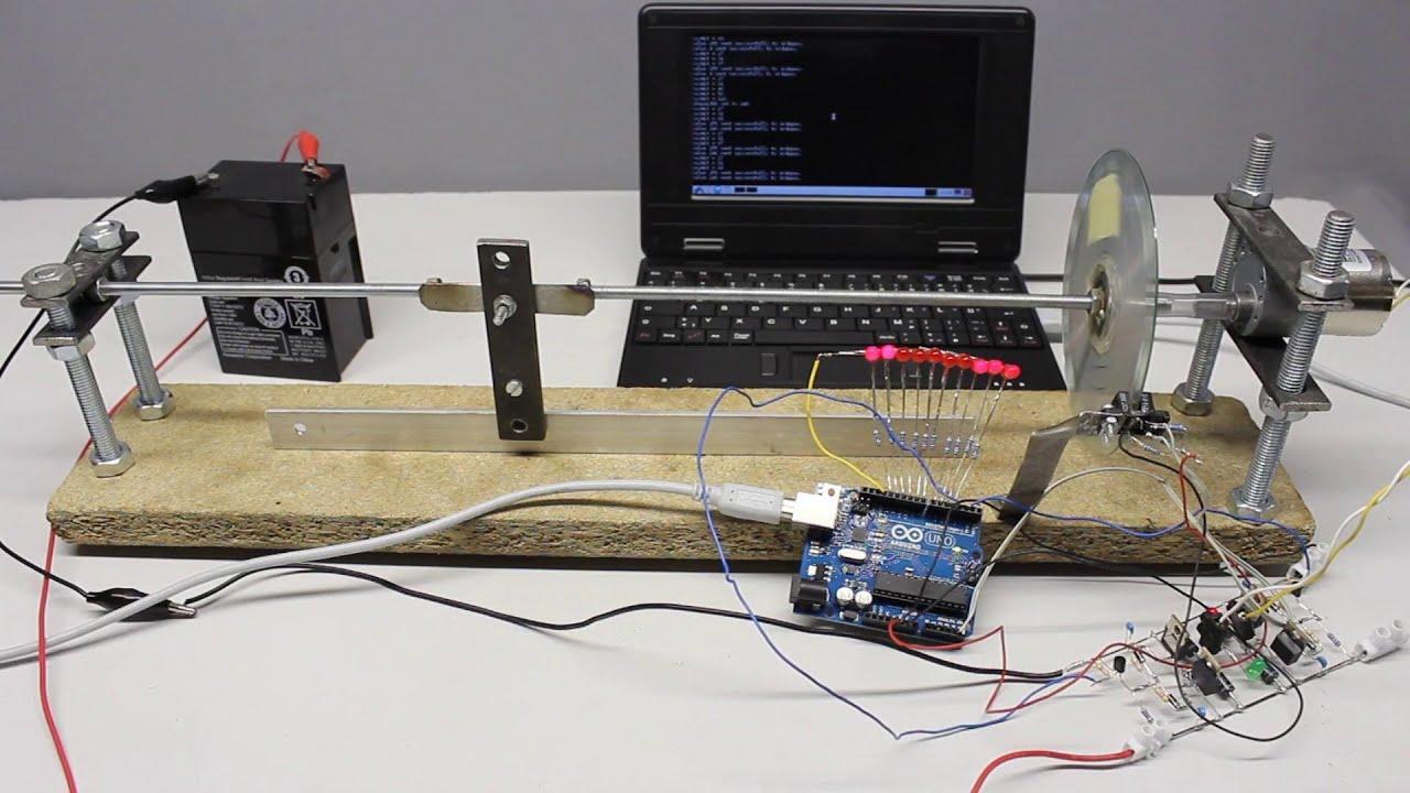 Servo Drive Circuit Protectioncircuit Controlcircuit Circuit