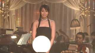 Takako Matsu - Minna Hitori (Live HD)