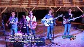 Grupo Superkargado - Suscribanse A Mi Nuevo Canal thumbnail