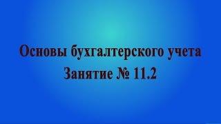 Занятие № 11.2. НДФЛ: Налоговый вычет при продаже автомобиля