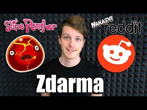 slime-rancher-zdarma-a-novy-nakashi-meme-reddit-nakashi-cz