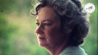 In memoriam - Dame Daphne Sheldrick