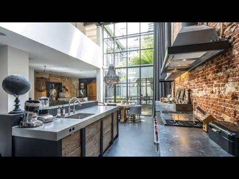 interior-design-▸-industrial-loft-in-amsterdam