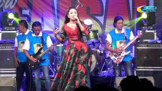 Malam Anisa Rahma Duet Ky Ageng Slamet Java Music Live Wonoayu 2017
