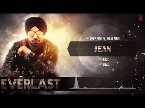 Jean Jachdi Na Full Song (Audio) Deep Money, Mani Singh | Album: EVERLAST | Latest Punjabi Song 2016