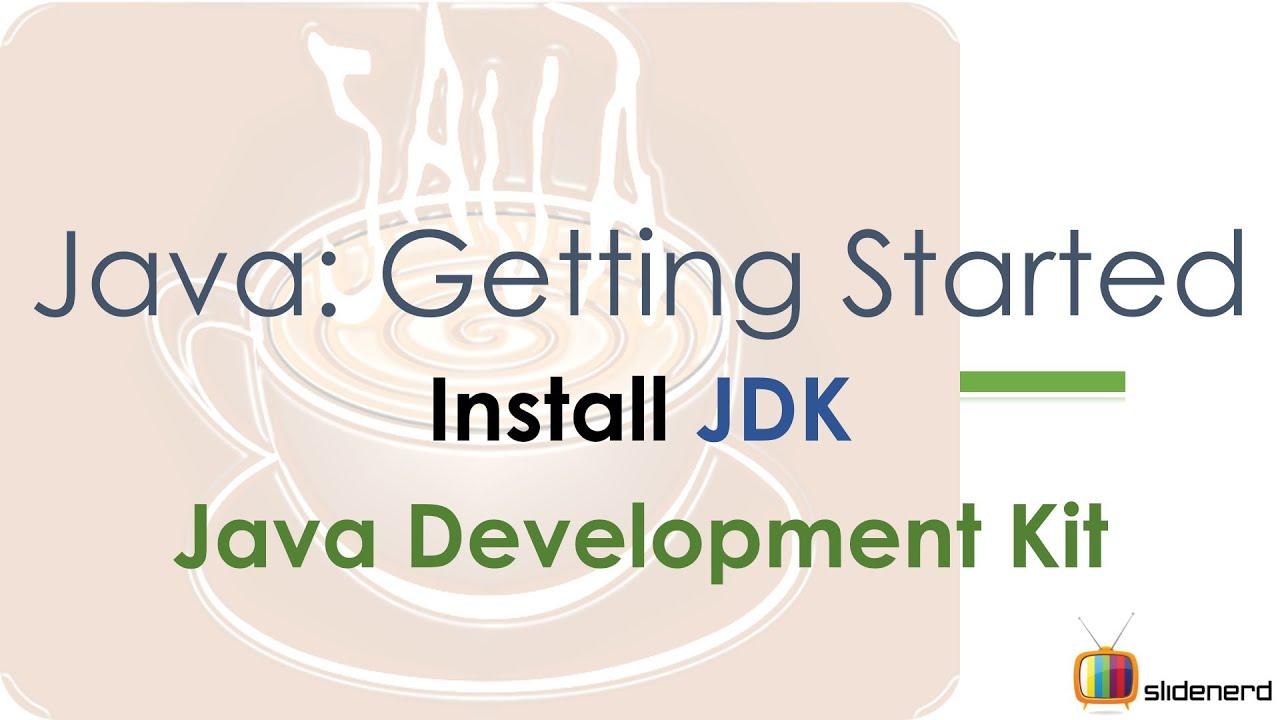 Java slidenerd(Java Programs for Beginners)
