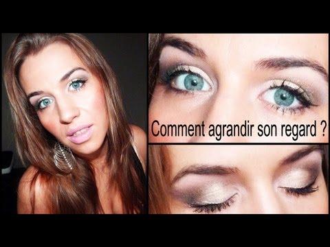 Видео Dans loeil noir du poivre