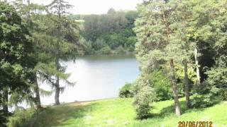 Качановский заповедник(Дворец и усадьба в Качановке (Черниговская область), 2012-07-20T19:49:58.000Z)