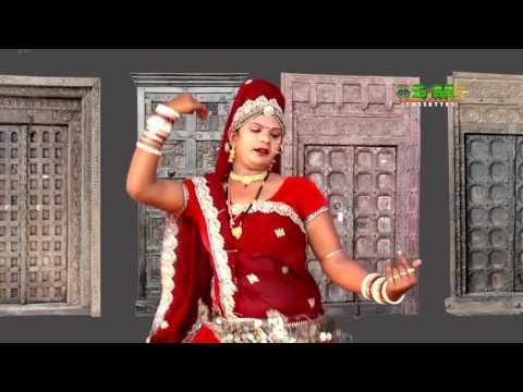New Marwadi SUPERHIT DJ Song | Byai Ka Chakkar Mein Byayan | Bhomraj Prajapat | HD VIDEO Song