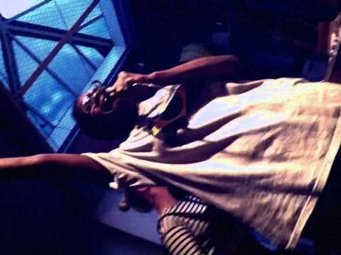 As Long As I Have You - The Kingsland International & The Soul Sensations