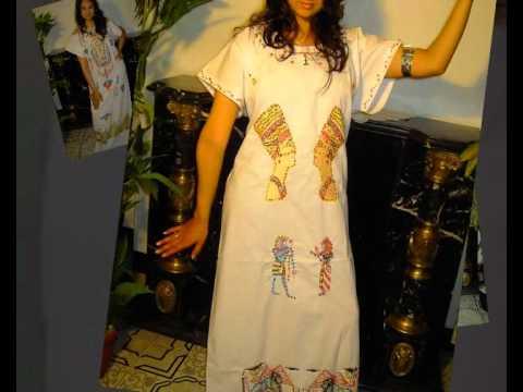 pharao kost m orientalische faschingskost me bei egypt bazar online youtube. Black Bedroom Furniture Sets. Home Design Ideas