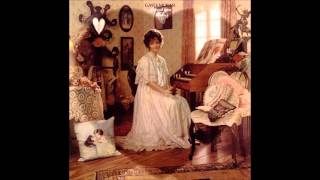 Gayle Moran - I loved you then I love you now, 1979