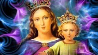 Tamil Mary Matha Songs - Arokia Mathave Ammaa......