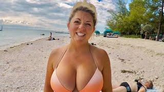Snorkeling In Key West Part 2