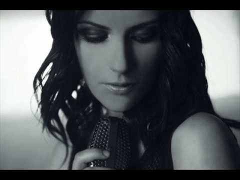 Non C'è - Laura Pausini
