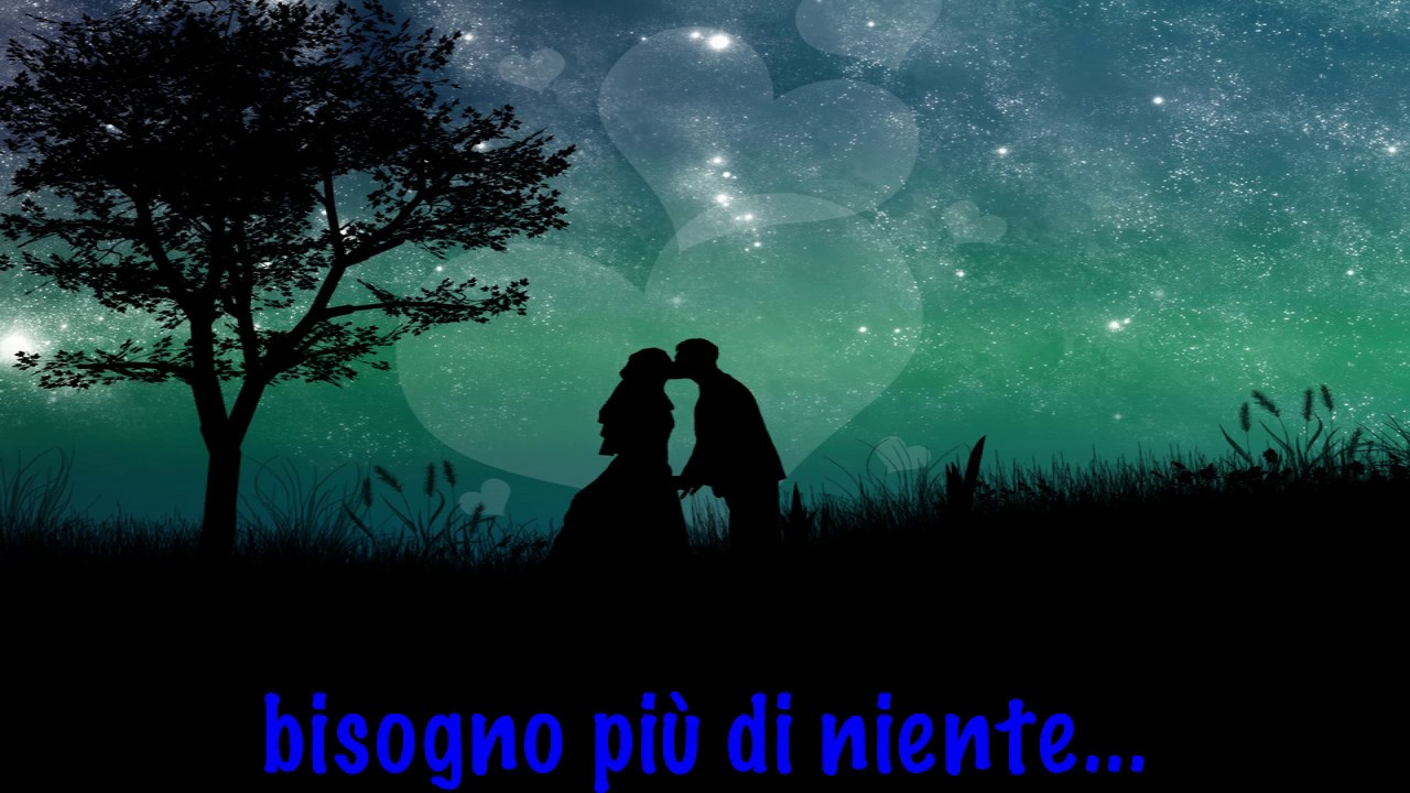Annalisa una finestra tra le stelle testo lyrics - Finestra tra le stelle ...