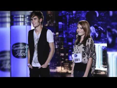 American Idol Recap: Savannah Georgia Auditions