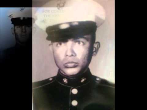 Freddy Gomez - Hijo del Soldado Razo