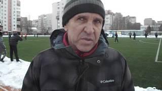 http://vk.com/vinnfootball валерий удовиченко - о ситуации с футболом в жмеринке