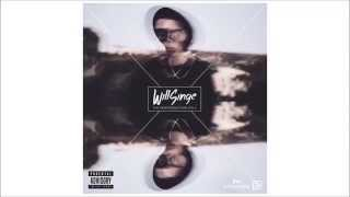 02 Amnesia - Will Singe (The Re-Introduction Vol.1)