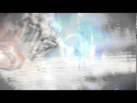 Sword of chaos 15S CG2