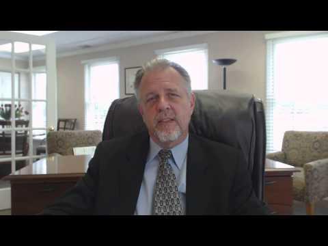 Child Custody Lawyer in Maryland