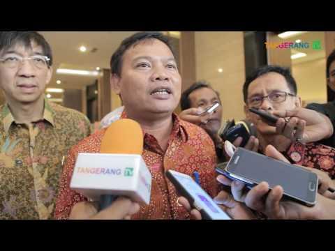 ASMOPS 2016 Kota Tangerang [Tangerang TV]
