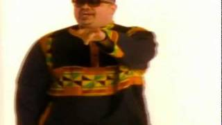Heavy D. & The Boyz - We Got Our Own Thang  [R.I.P]