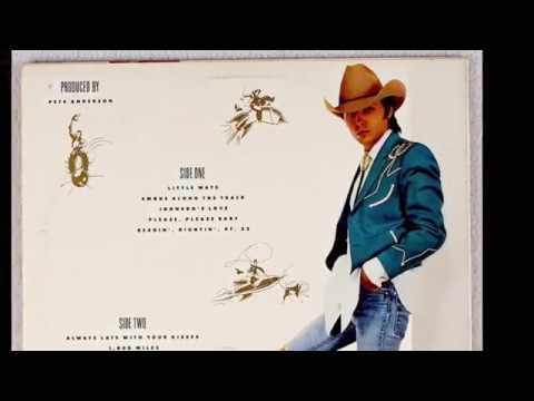 Little Ways-Dwight Yoakam