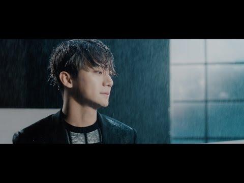 Lirik lagu SECHS KIES - BE WELL (아프지 마요) romanization hangul