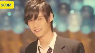 Phim 18+ Nhật Bản Tâm Lý Tình …