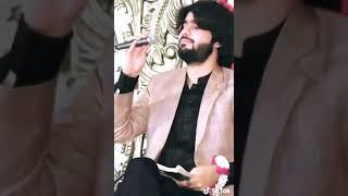 jindi khatir dar dar rul gay zeeshan rokhri song status
