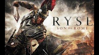Ryse Son of Rome - 2. rész thumbnail