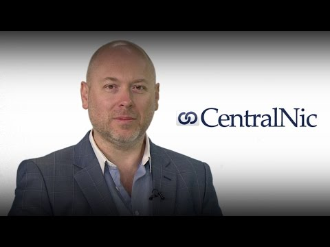 CentralNic will 'continue to benefit from recurring revenues' | IG