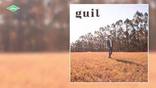 Baixar Guil - Meu Bem (Áudio Oficial)