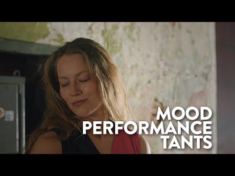 Estonian Fashion Festival - MPT 2020