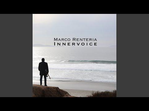 Homecoming (feat. Marco Mendoza & Catina DeLuna)