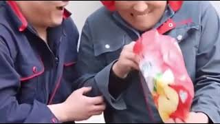 Funny Videos 2018 ● People doing stupid things P6