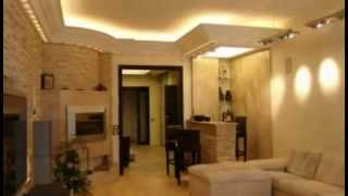 видео ремонт квартир киев под ключ