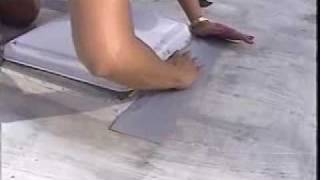 RV Roof Repair & Vent Maintenance