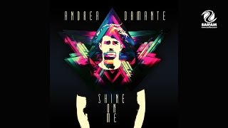 Andrea Damante - Shine On Me (Official Teaser Video) thumbnail