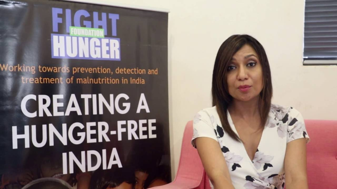 Image result for images of hunger in india