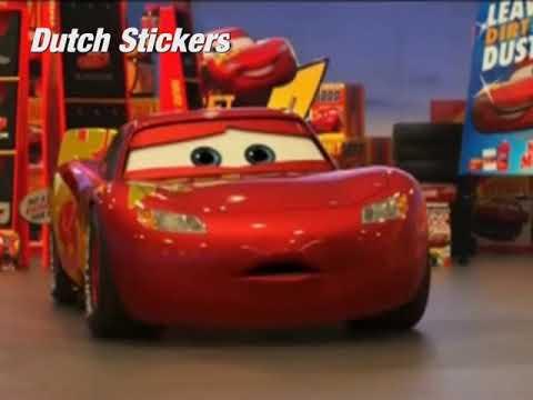 Cars  Movieclip