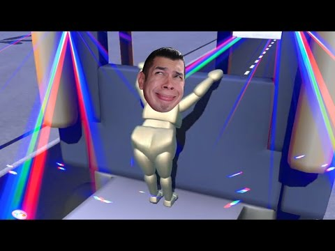 turbo-dance-moves---turbo-dismount-w/red