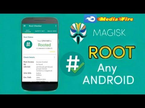 Root Vivo V15 Pro !! How to root vivo V15 Pro !!.