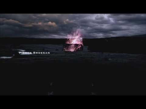 AMC's The Son Opening Credits (Season 1)