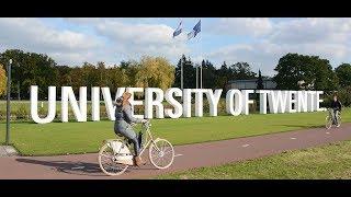 сколько зарабатывает студент в Германии?