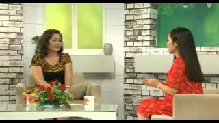 Vợ chồng tiền ai nấy giữ - Vui Sống Mỗi Ngày [VTV3 – 03.11.2014]
